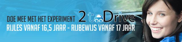 2todrive-banner