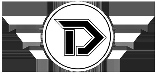 logowitklein